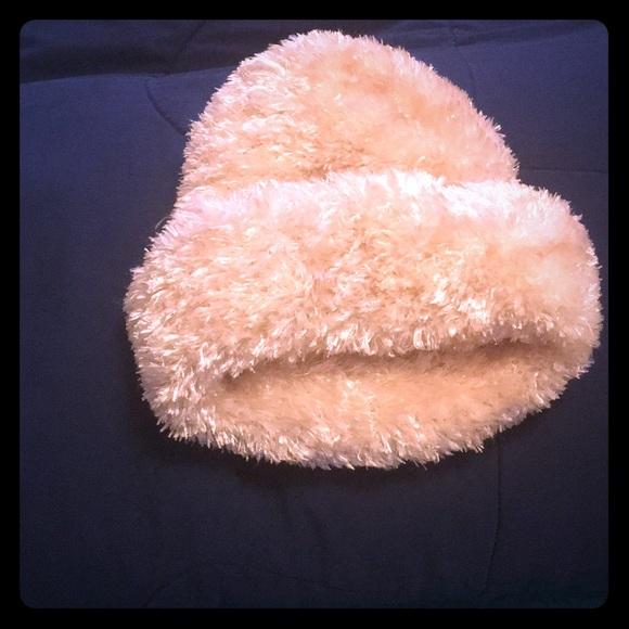 dbde069a17b Cejon Accessories - Winter Hat